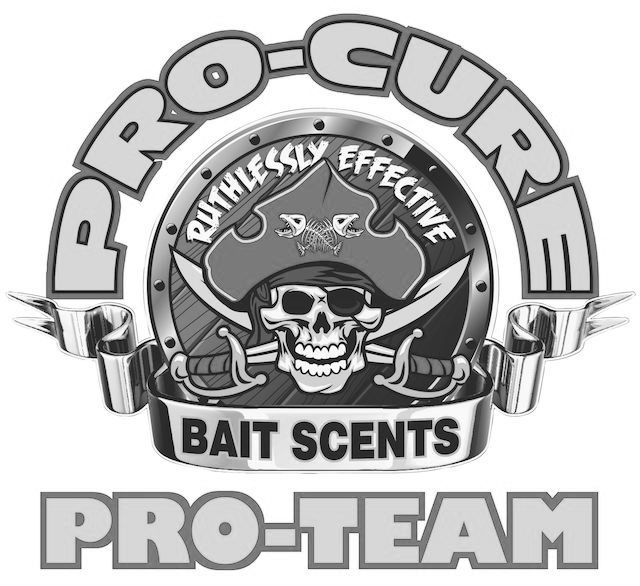 ProCure pro-team B&W